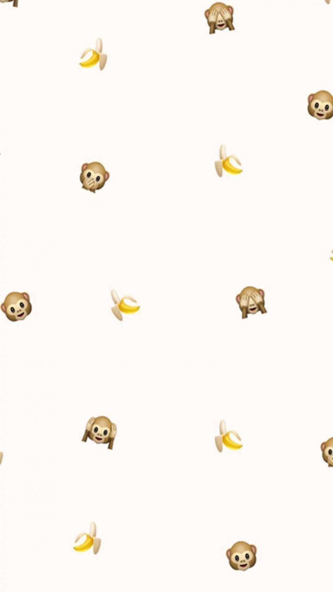 Aesthetic Wallpaper Emoji Iphone 3176717 Hd Wallpaper Backgrounds Download