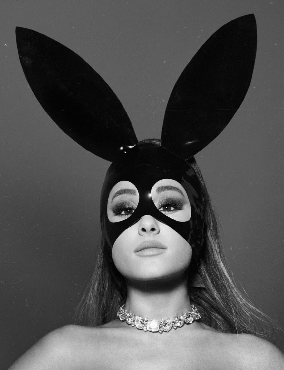 Ariana Grande, Dangerous Woman, And Ariana Image - Ariana Grande Dangerous Woman Era , HD Wallpaper & Backgrounds
