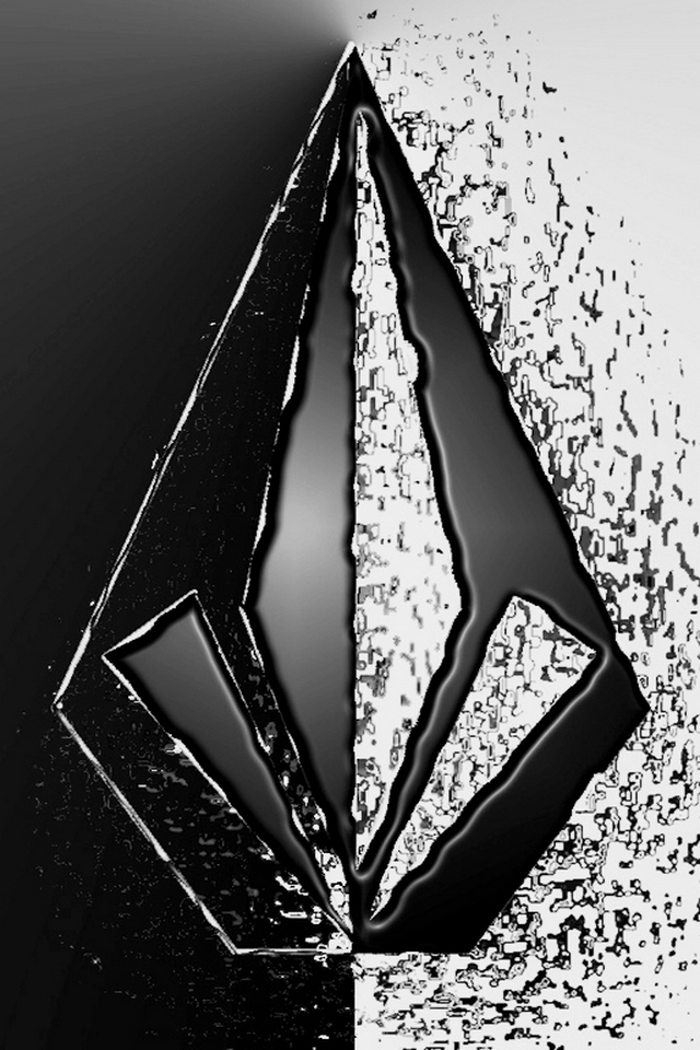 Download Android Logo Full Screen Hd Wallpapers For Volcom Wallpaper For Iphone 11 Pro Max 3182789 Hd Wallpaper Backgrounds Download