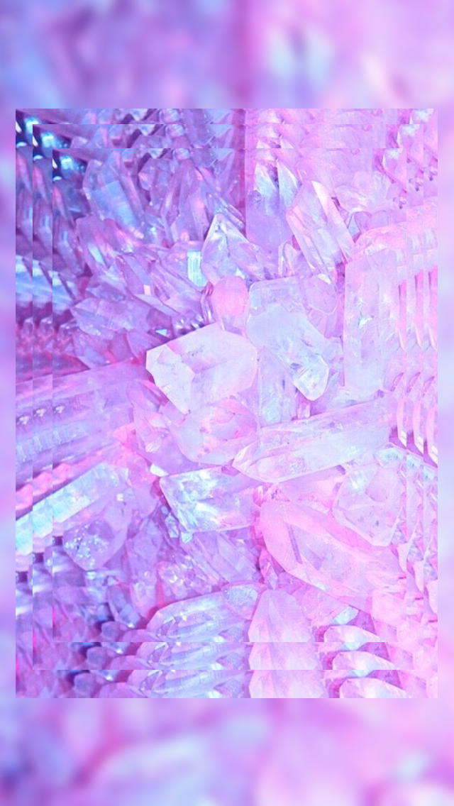 Iphone Wallpaper, Tumblr, Wallpaper And Lockscreen - Pastel Aesthetic Wallpaper Iphone , HD Wallpaper & Backgrounds