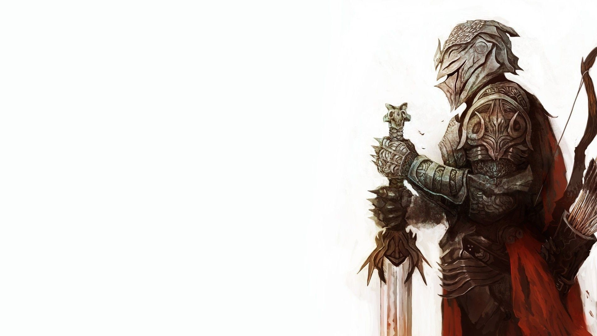1920x1080, Knight Sword Wallpaper For Iphone - Knight Sword , HD Wallpaper & Backgrounds