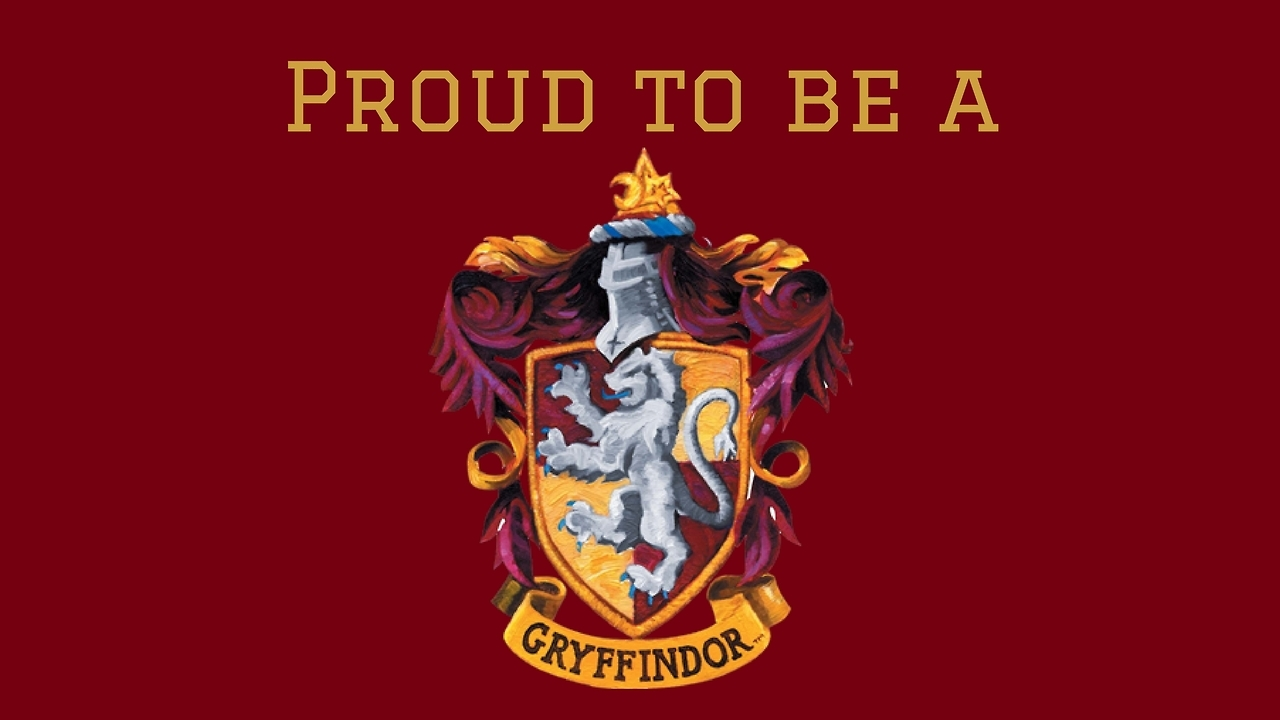 Harry Potter Laptop Wallpaper Gryffindor Lockscreen 3186280 Hd Wallpaper Backgrounds Download