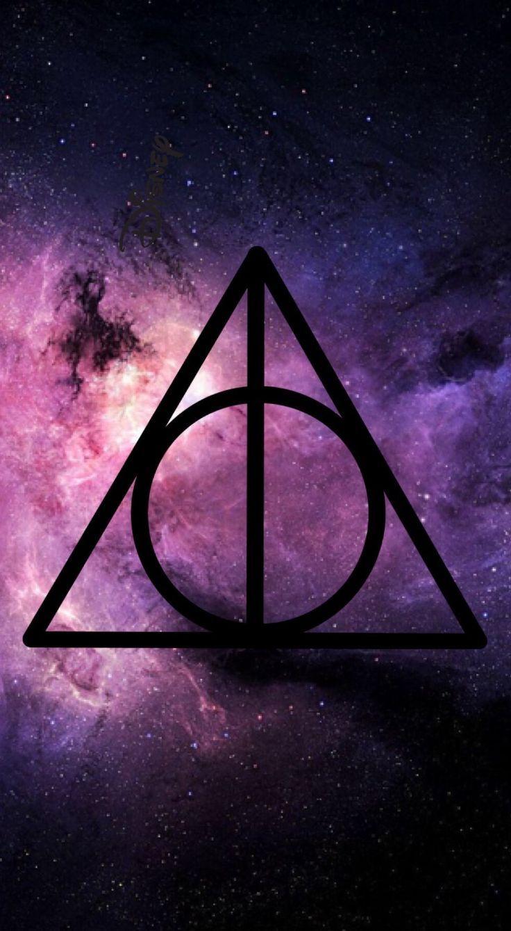 Fond D Écran Harry Potter , HD Wallpaper & Backgrounds