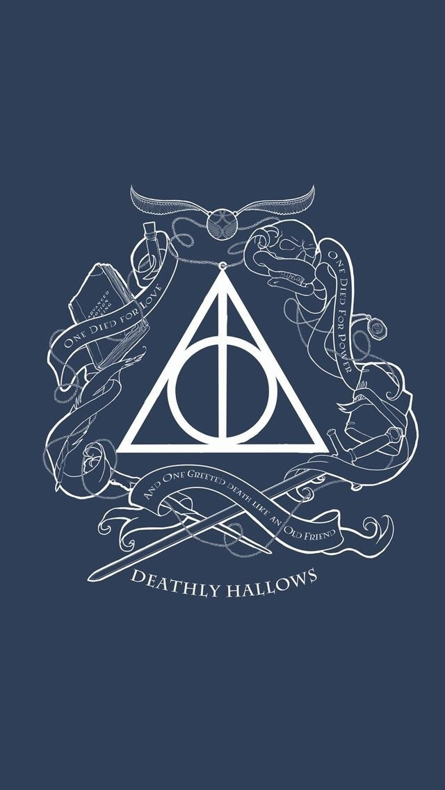 harry potter and deathly hallows image iphone harry potter wallpaper cute 3186402 hd wallpaper backgrounds download iphone harry potter wallpaper cute