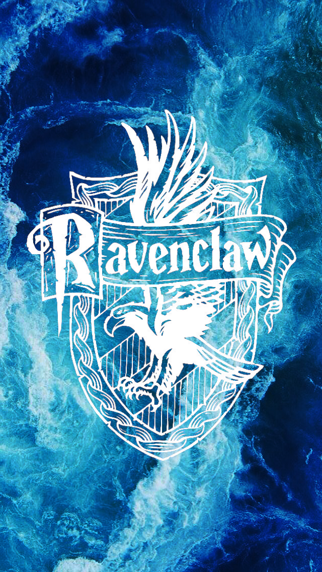 Don't Steal Please - Harry Potter Tumblr Ravenclaw , HD Wallpaper & Backgrounds
