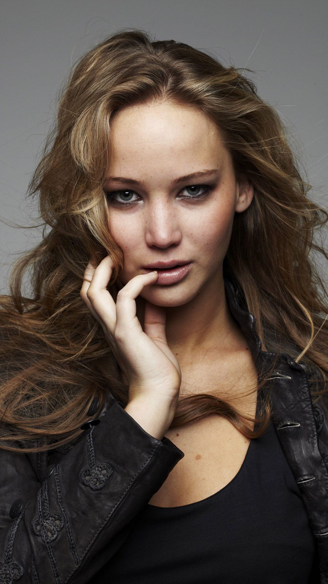 Jennifer Lawrence Wallpaper Phone , HD Wallpaper & Backgrounds