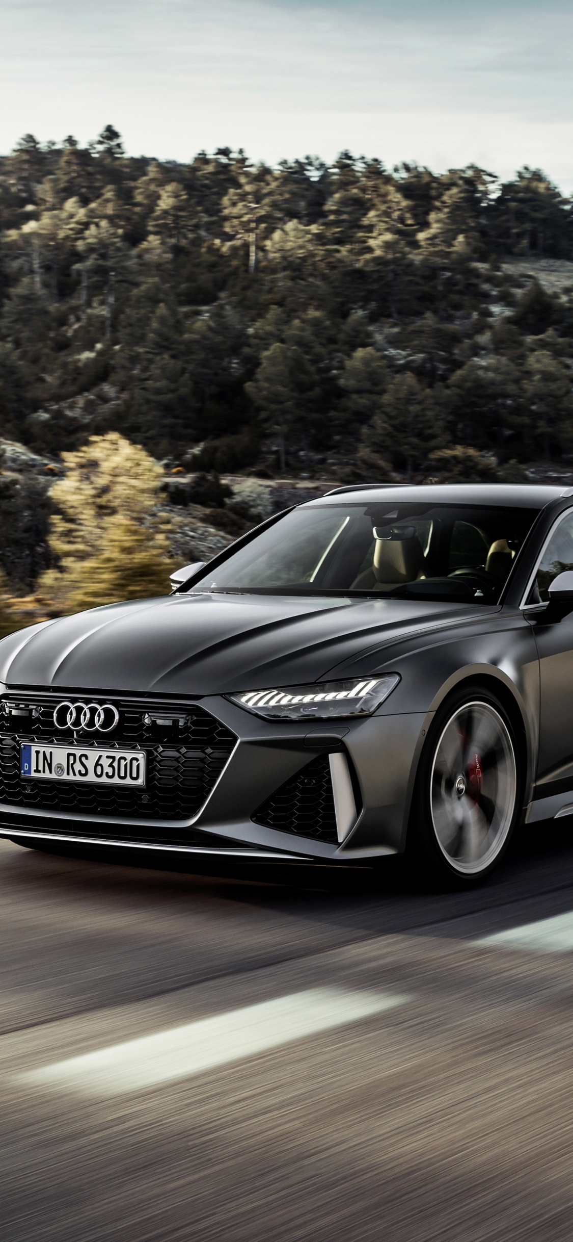 Audi Rs6 2020 3193301 Hd Wallpaper Backgrounds Download