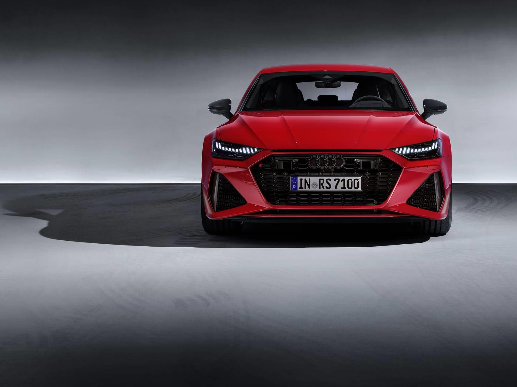 2020 Audi Rs Audi Rs7 2020 Front 3193473 Hd Wallpaper Backgrounds Download