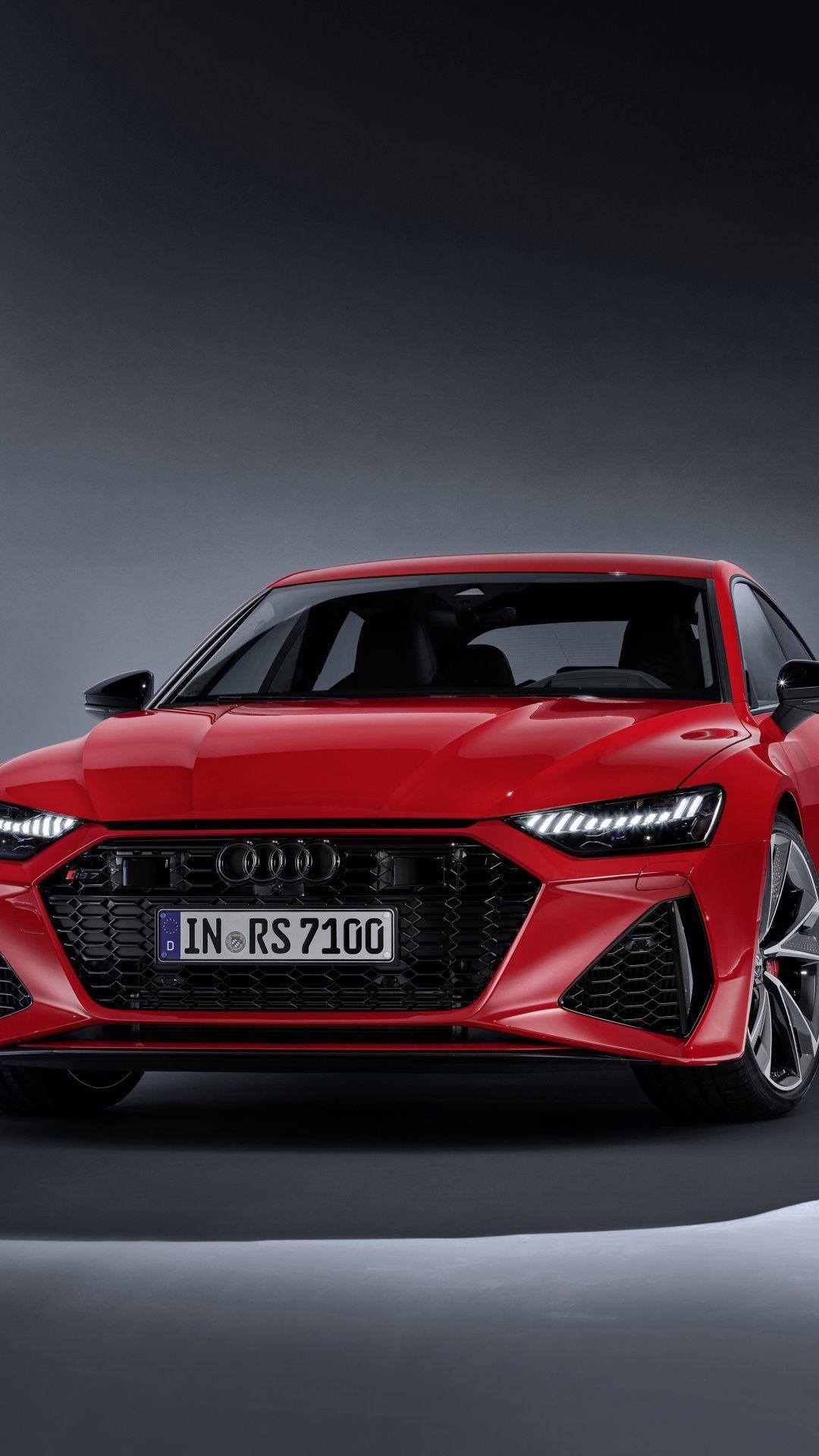 Audi Rs7 Wallpaper Iphone 3193485 Hd Wallpaper Backgrounds Download