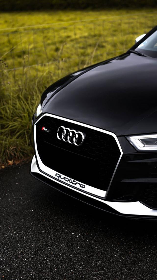 Executive Car , HD Wallpaper & Backgrounds