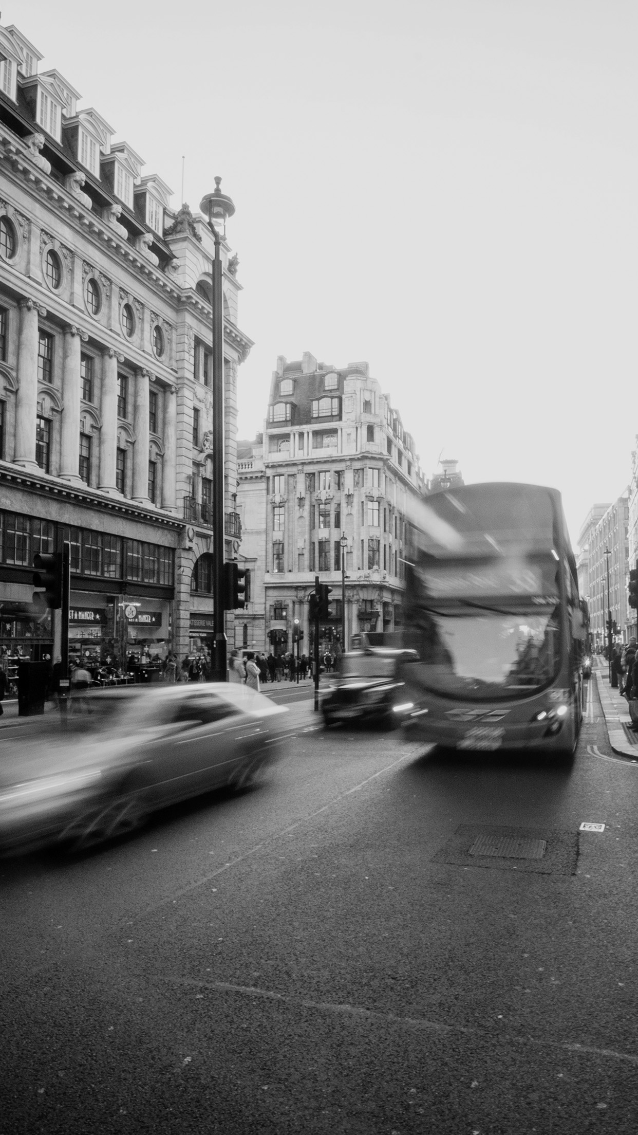 Black And White London Wallpaper Iphone 3194621 Hd Wallpaper Backgrounds Download