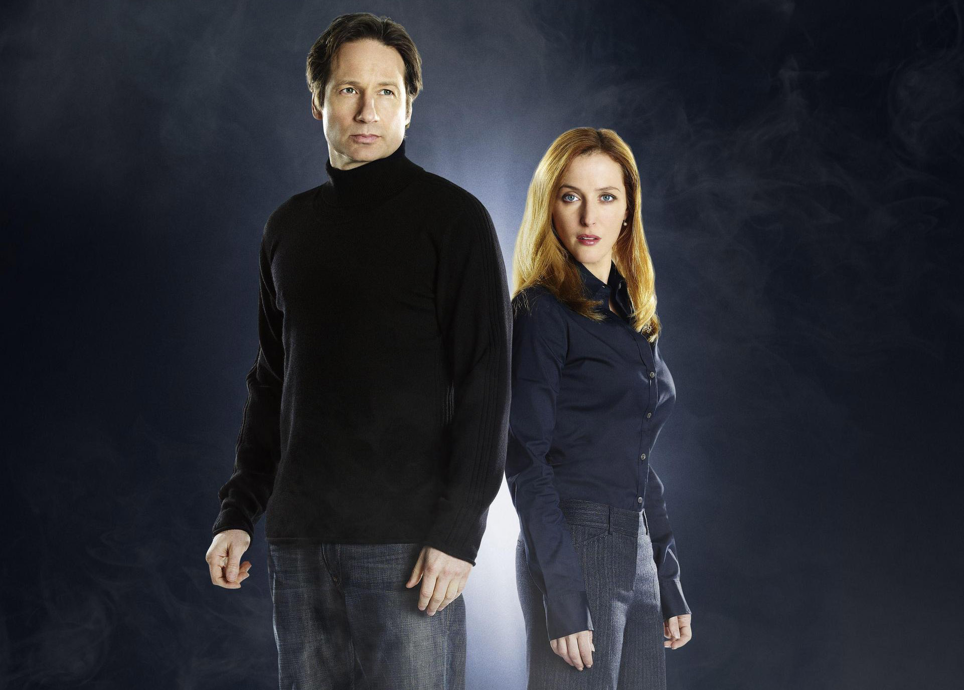 The X Files Wallpaper - X Files I Want To Believe Movie Poster , HD Wallpaper & Backgrounds