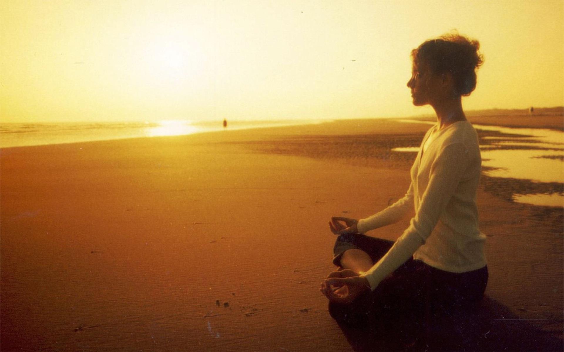 Background Yoga Wallpaper Hd Yoga Life