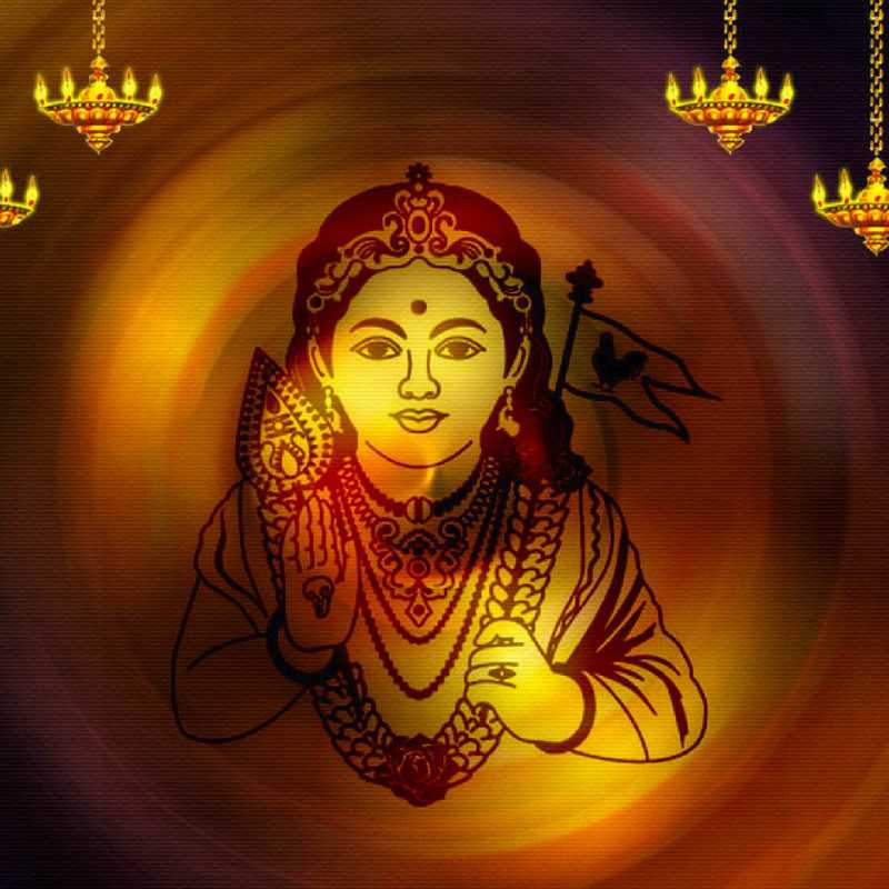 lord murugan hd wallpapers 1080p 321729 hd wallpaper backgrounds download lord murugan hd wallpapers 1080p