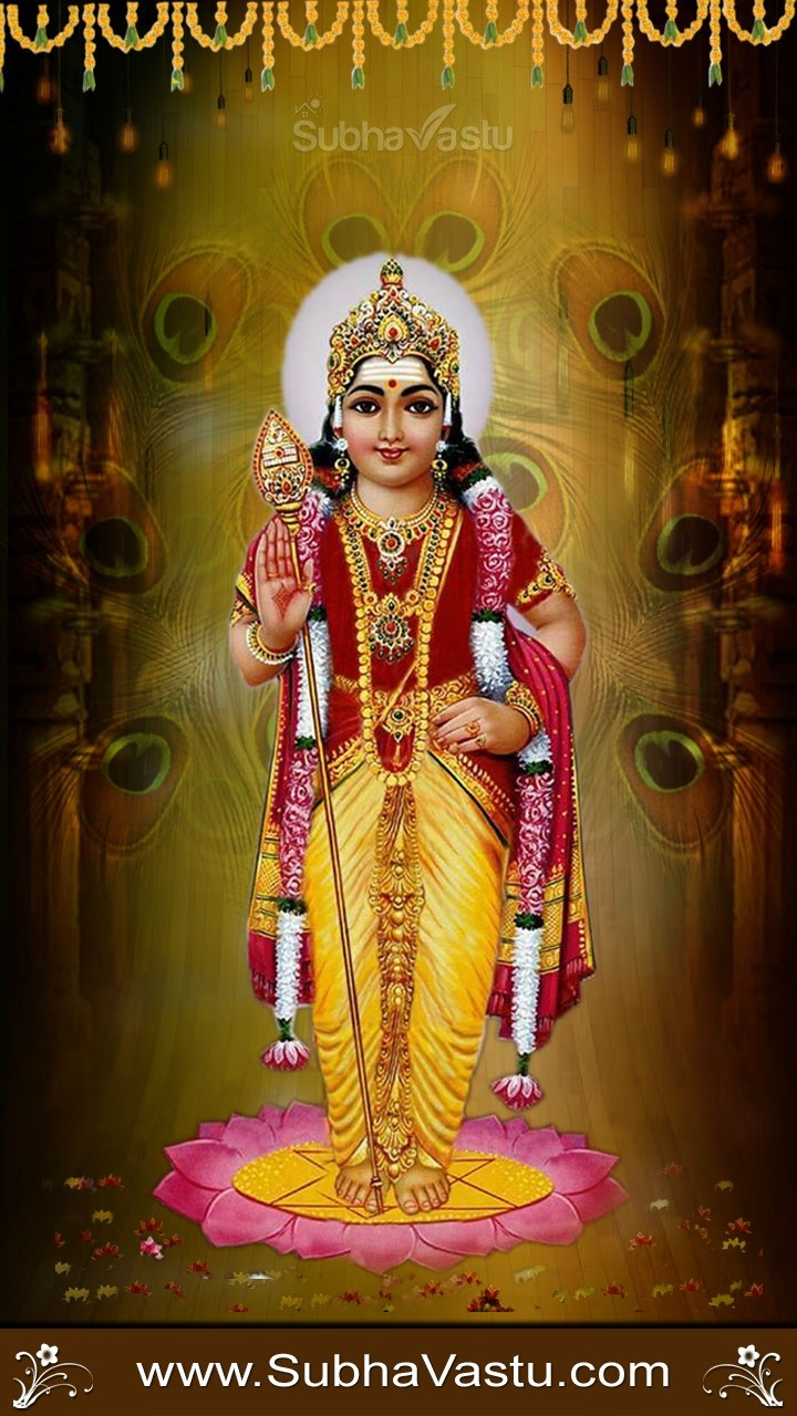 32 322182 subhavastu spiritual god desktop mobile wallpapers murugan hd