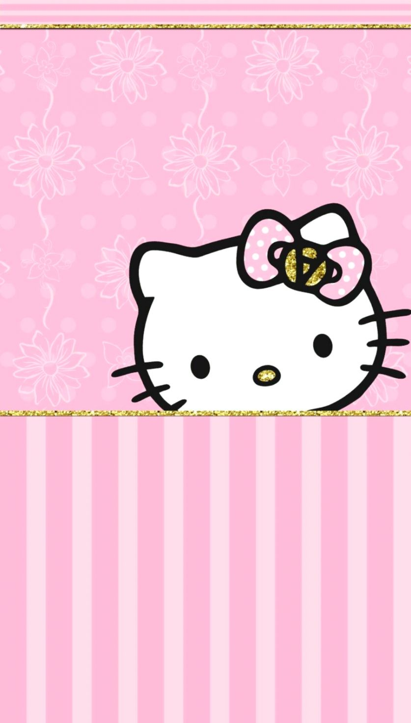 Android Hello Kitty Wallpaper Amazing Wallpaper Hd Hello