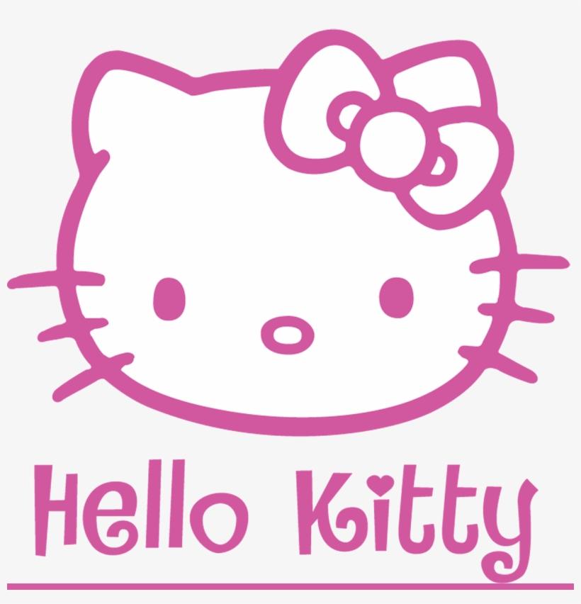 Hello Kitty Wallpaper Hd Coloring Hello Kitty Face