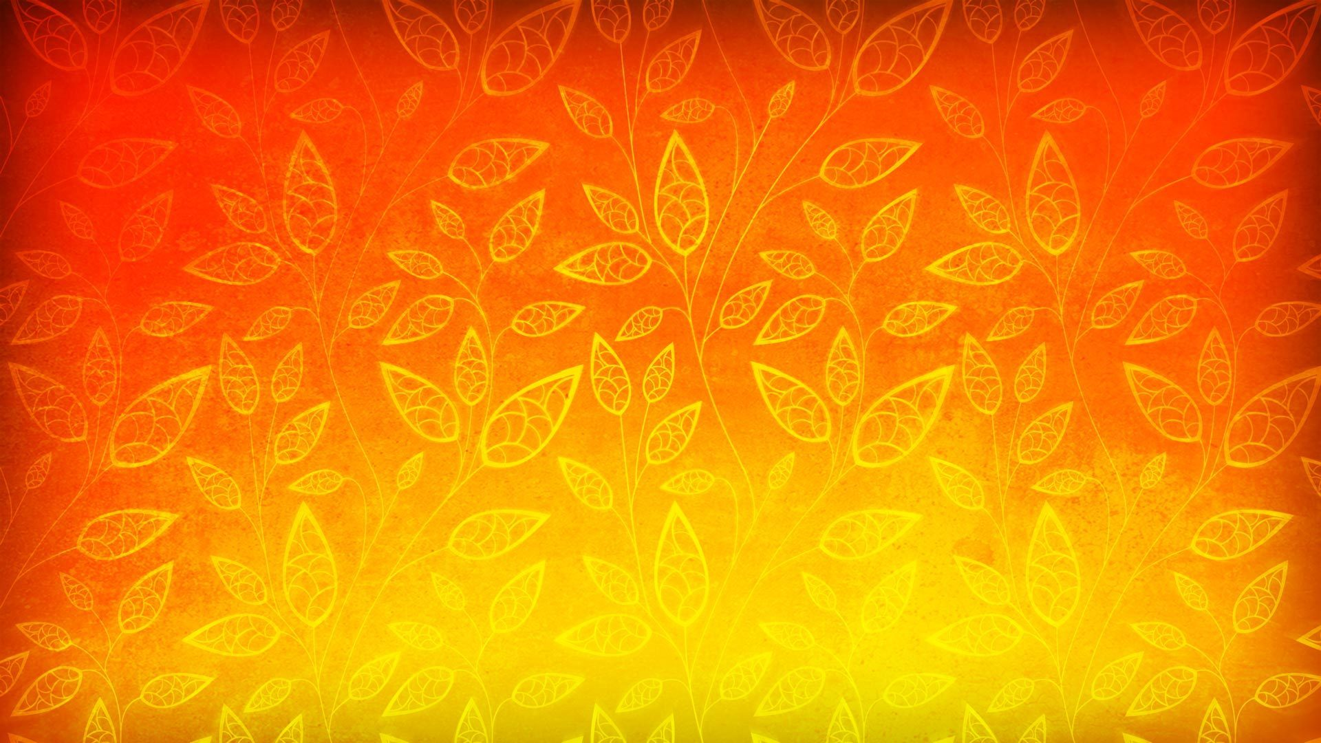 Fall Wallpaper Hd Photo - Full Hd Navratri Background , HD Wallpaper & Backgrounds