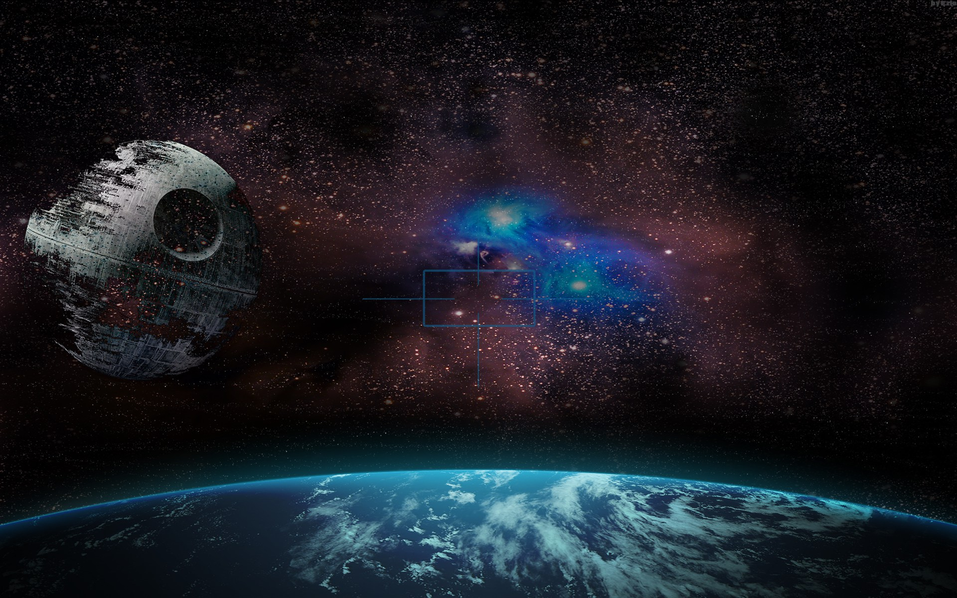 Star Wars Death Star Hd Backgrounds Star Wars Death Star Background 323910 Hd Wallpaper Backgrounds Download
