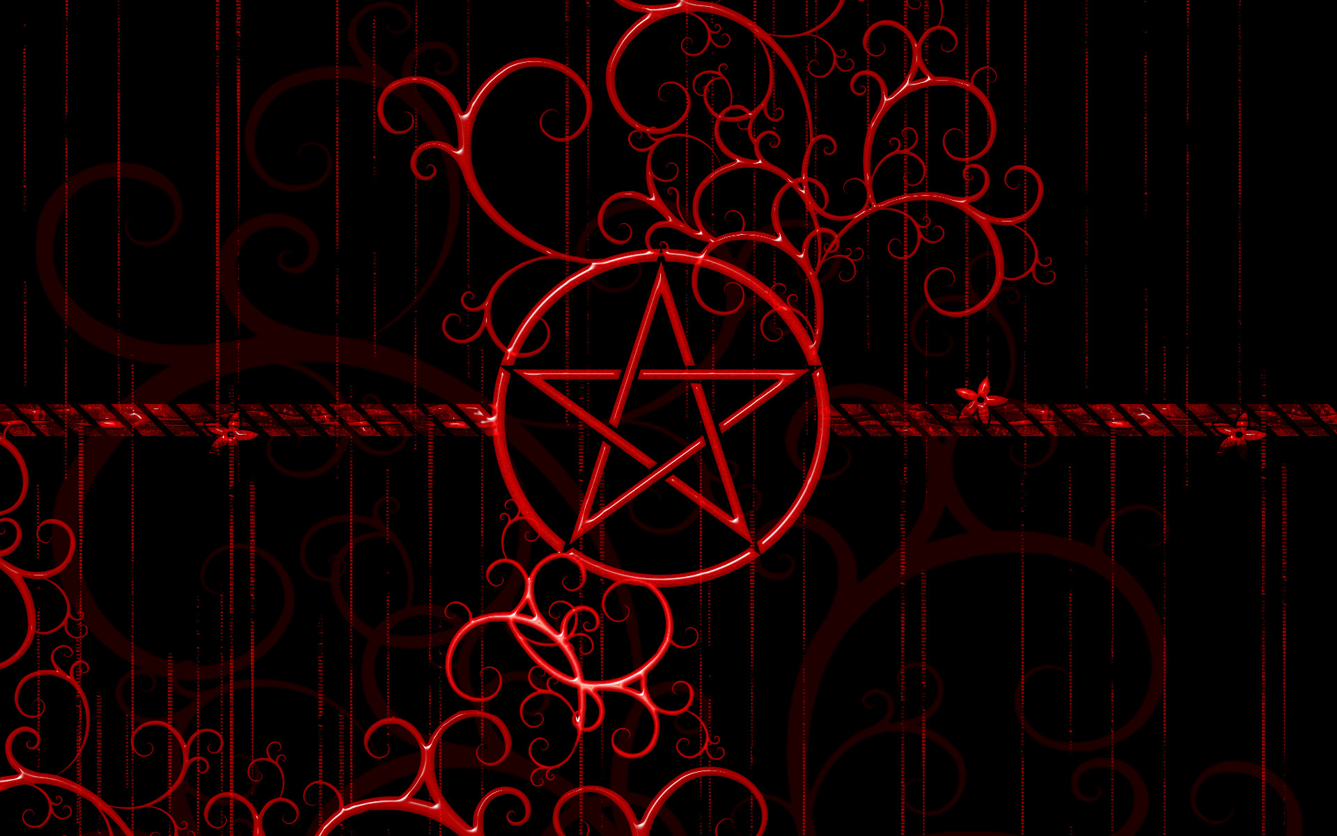 Devil Symbol 324091 Hd Wallpaper Backgrounds Download