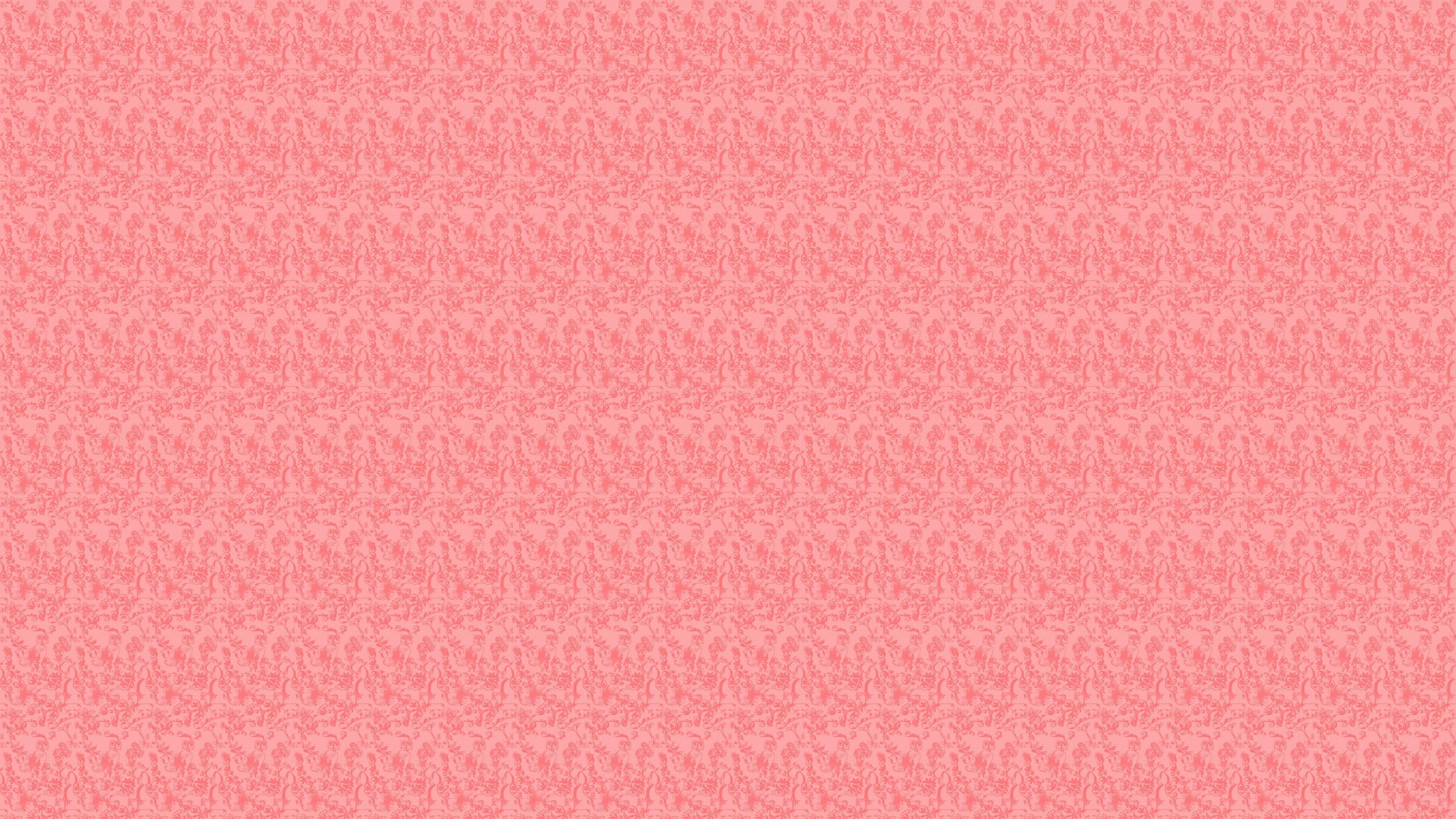 Cute Goth Pink Galaxy Kawaii Wallpaper Pastel Pink Vintage