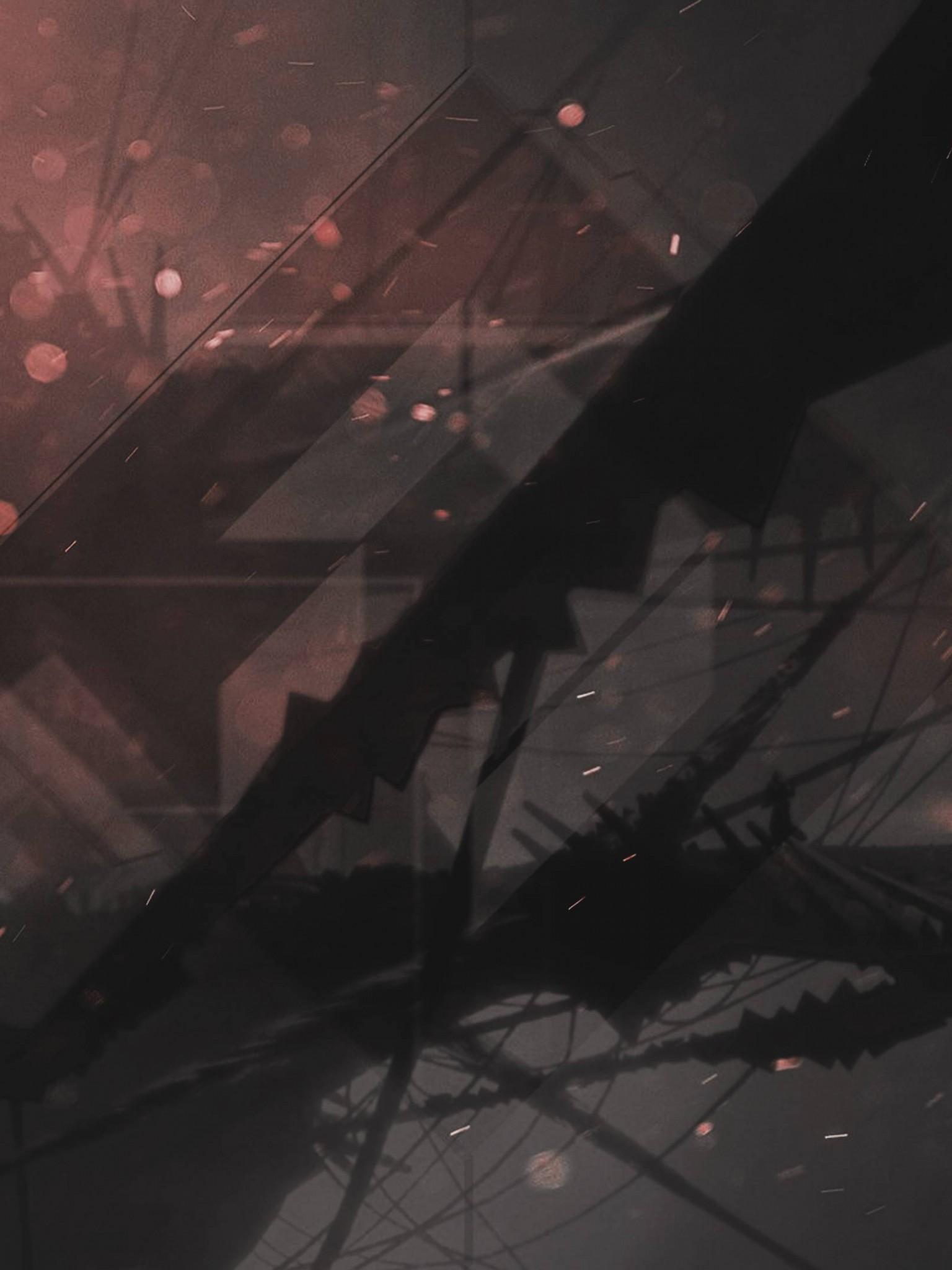 Destiny Rise Of Iron Siva Wallpaper Desktop Background Iphone