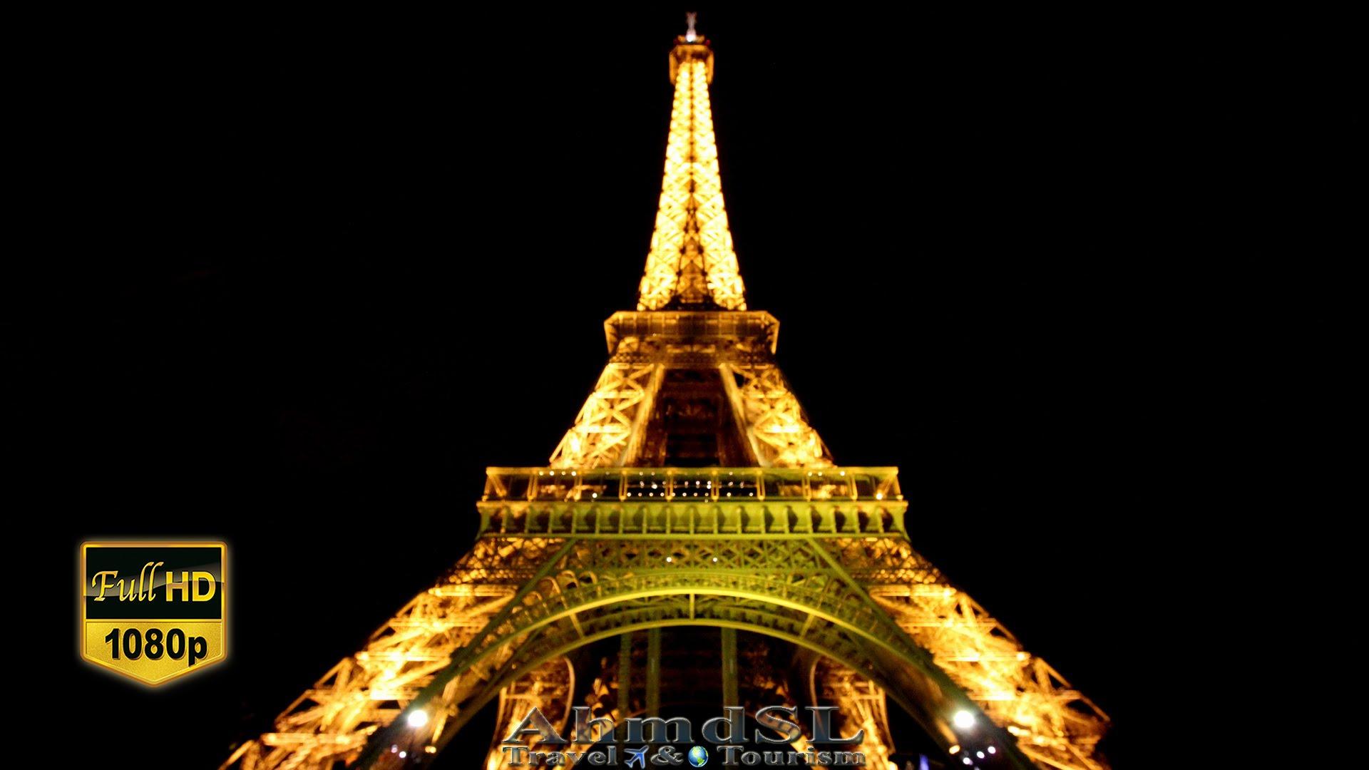 вбыору обои на телефон эйфелева башня ночью влюбленные мечтают