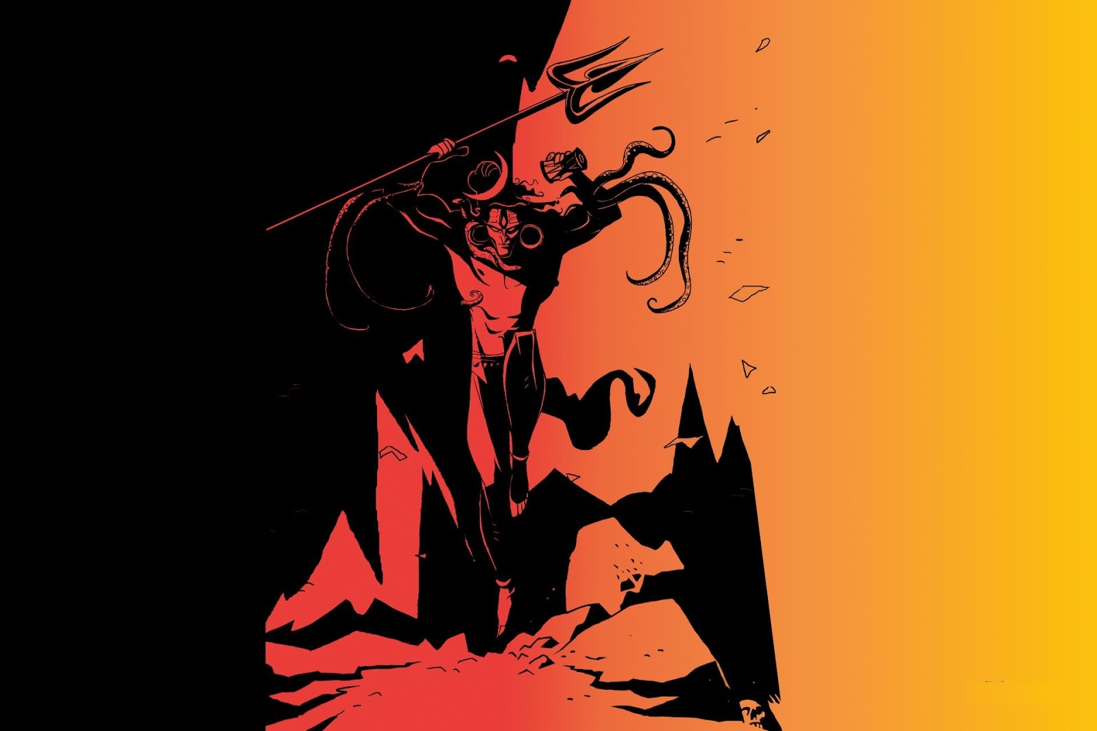 32 325179 download wallpaper lord shiva angry images download