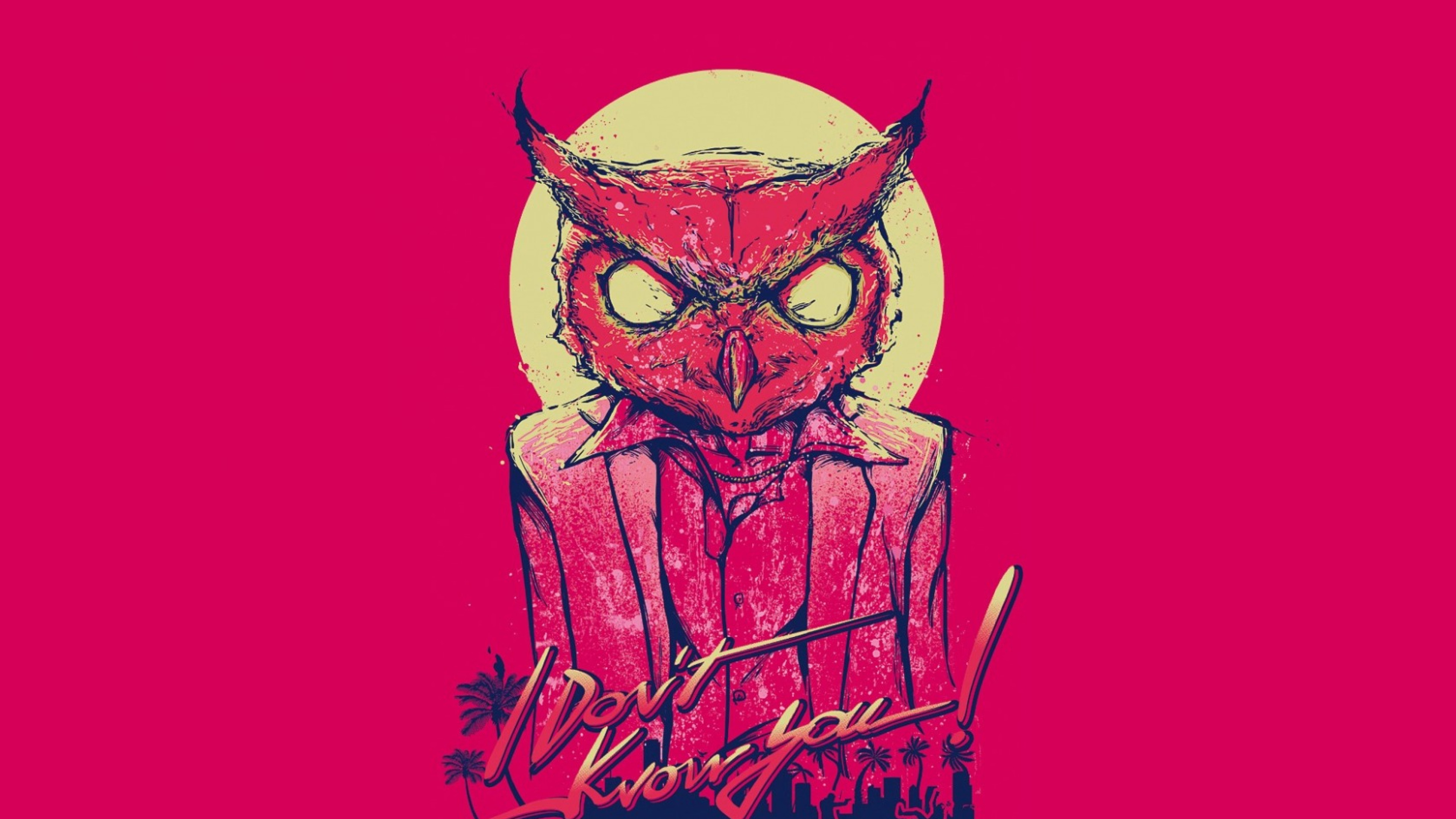 Video Hotline Miami 326204 Hd Wallpaper Backgrounds