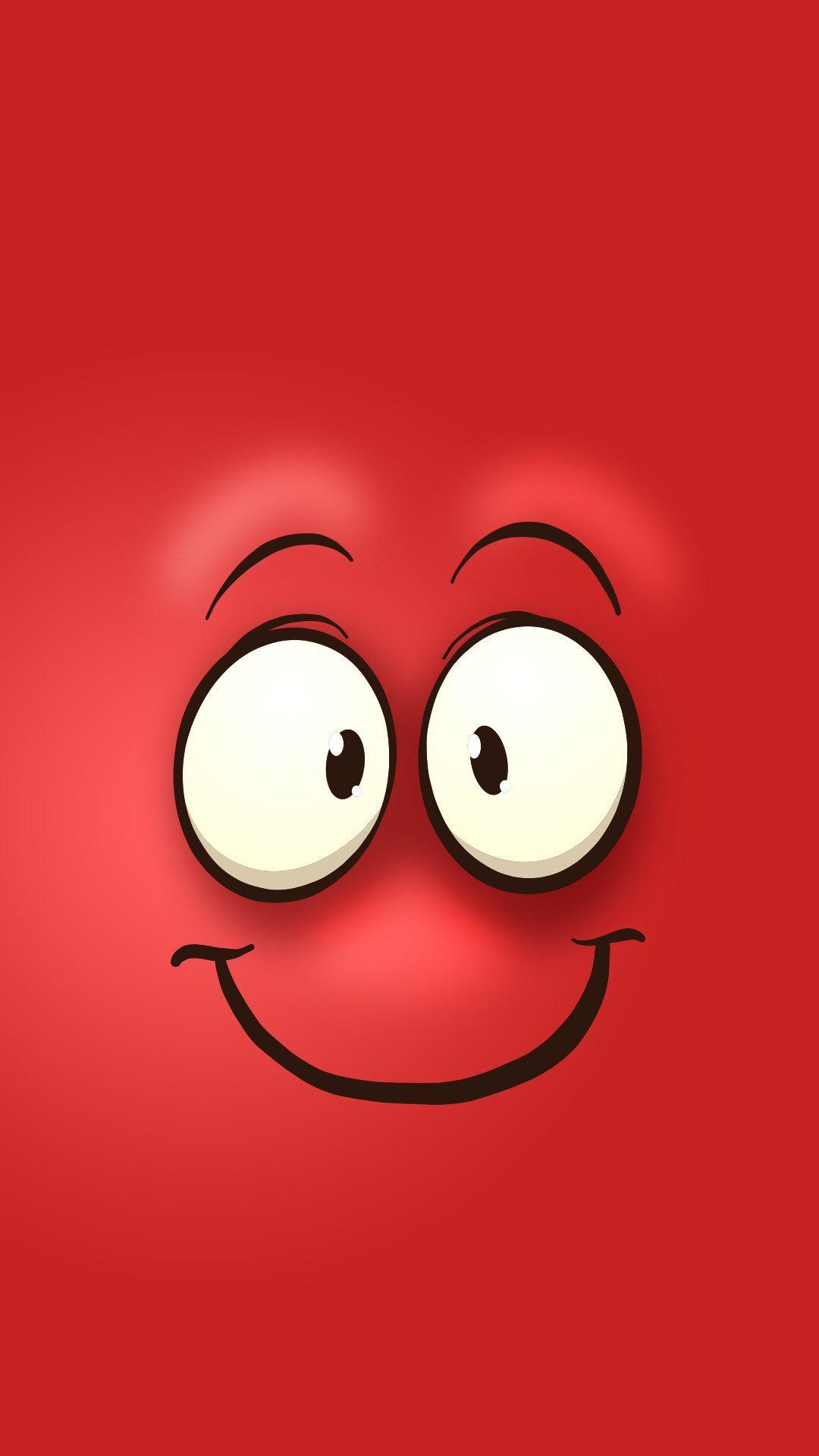 Cool Wallpaper, Funny Iphone Wallpaper, Emoji Wallpaper, - Schönen Tag Noch , HD Wallpaper & Backgrounds