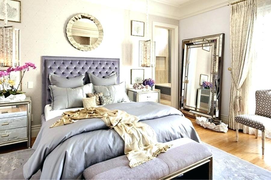Wallpaper For Teenage Girl Room Elegant Teenage Bedroom ...