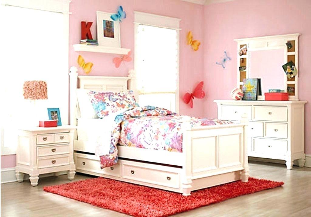 Rooms To Go Beds >> Teenage Girl Wallpaper Ideas Teenage Girls Bedroom Rooms
