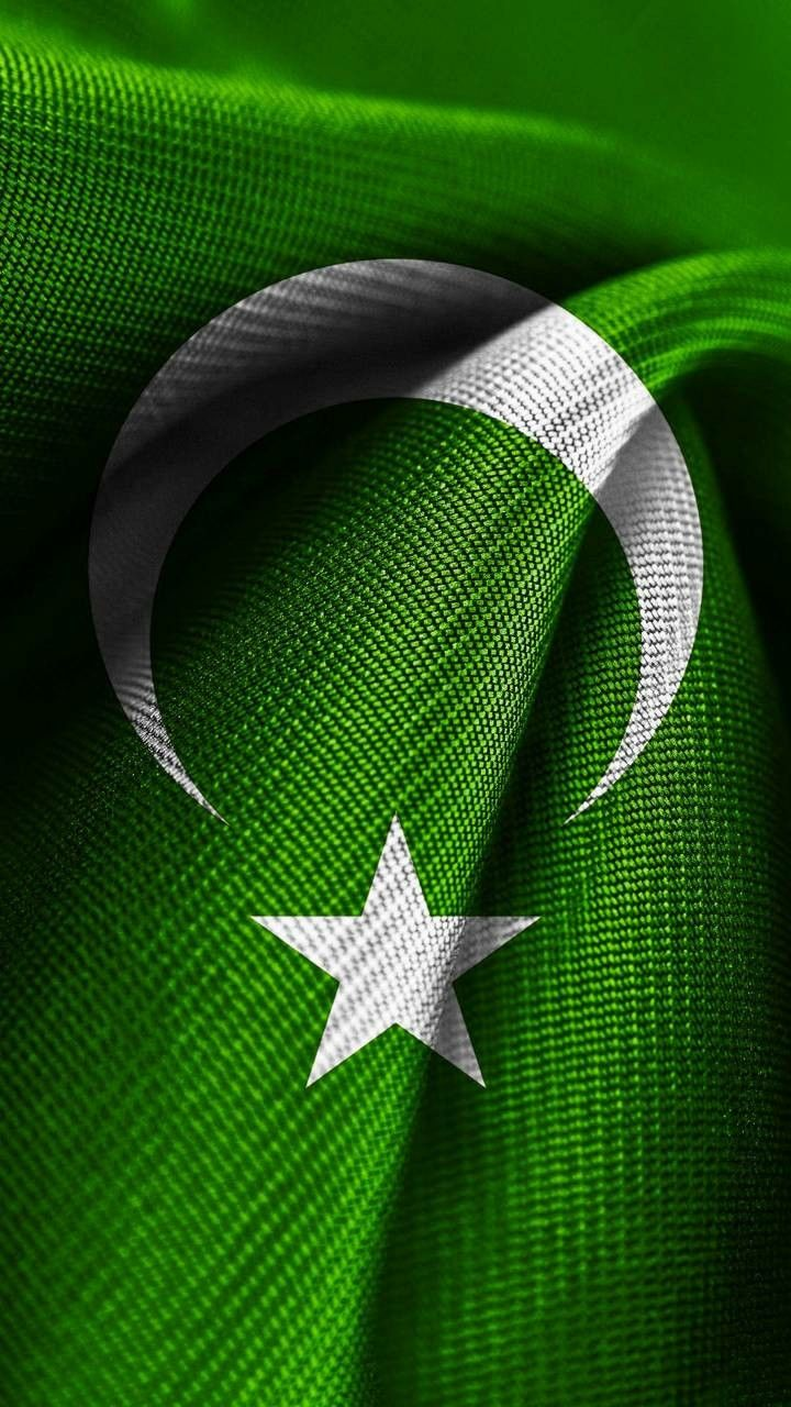 #pakistan Flag #wallpapers #lockscreen - Turkey Flag Wallpaper 4k , HD Wallpaper & Backgrounds