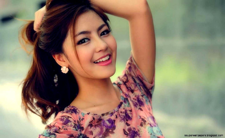 Beautiful Girls Wallpapers, Hdq Pictures - Beautiful Girl , HD Wallpaper & Backgrounds