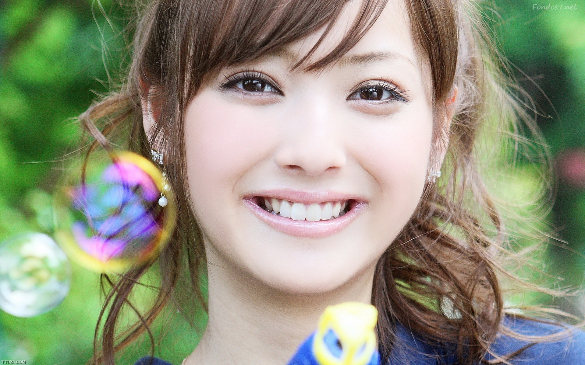 Image Of Beautiful Girl , HD Wallpaper & Backgrounds