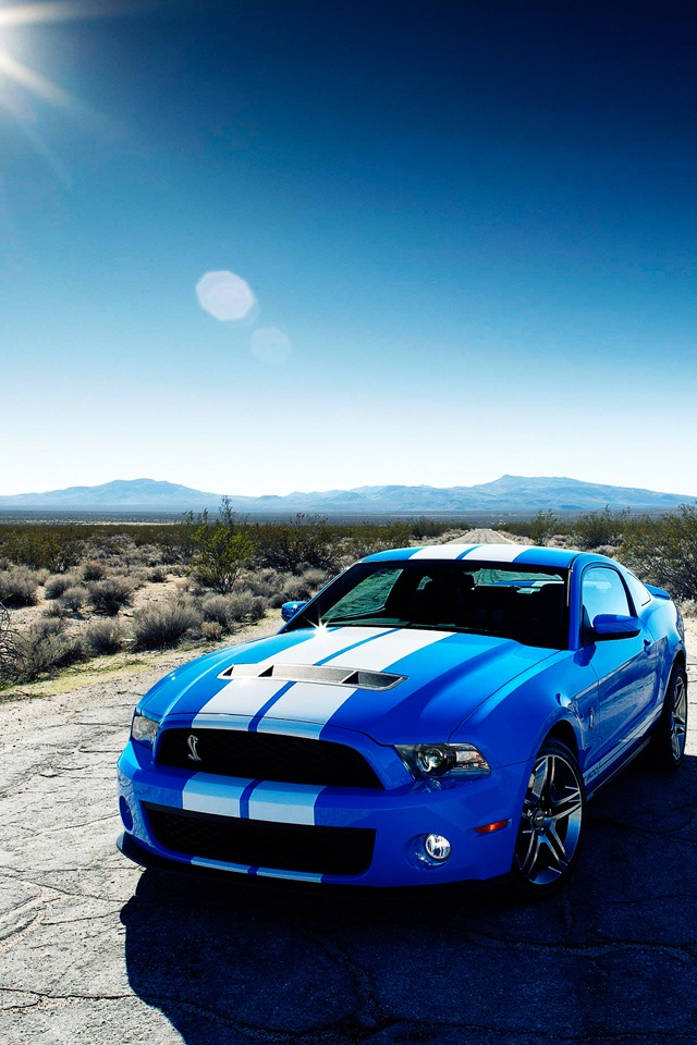 Best Car Wallpapers Hd For Mobile Picture Idokeren