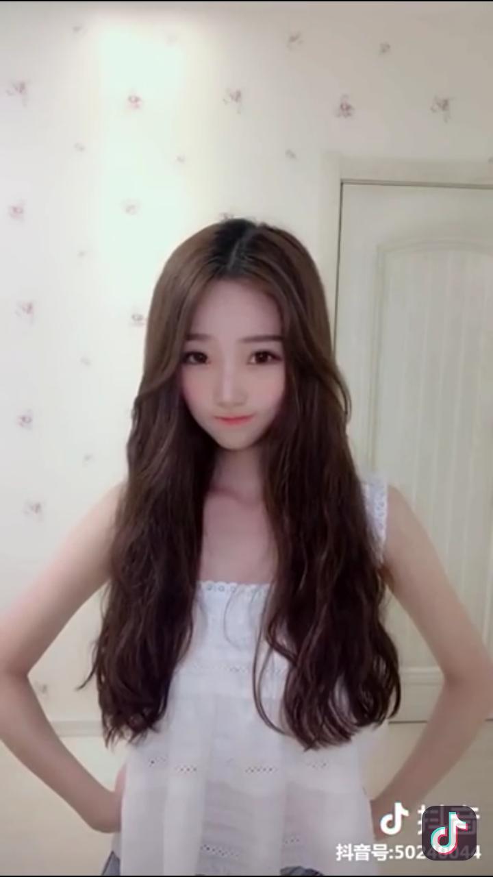 Beautiful Girls Mobile Wallpaper Chinese Girls Part - Girl , HD Wallpaper & Backgrounds