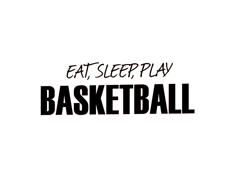 Basketball Quotes Wallpaper Basketball Quotes 3202078 Hd Wallpaper Backgrounds Download