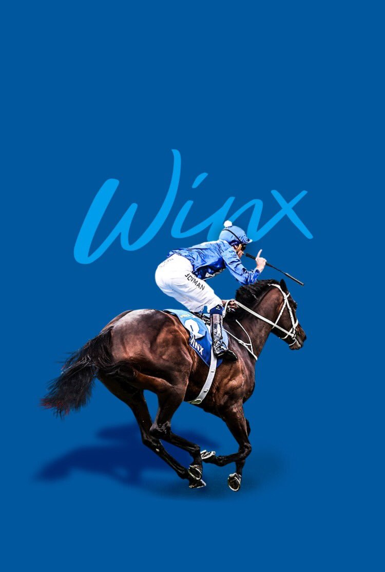 Winx Horse Wallpaper Iphone 3204778 Hd Wallpaper Backgrounds Download