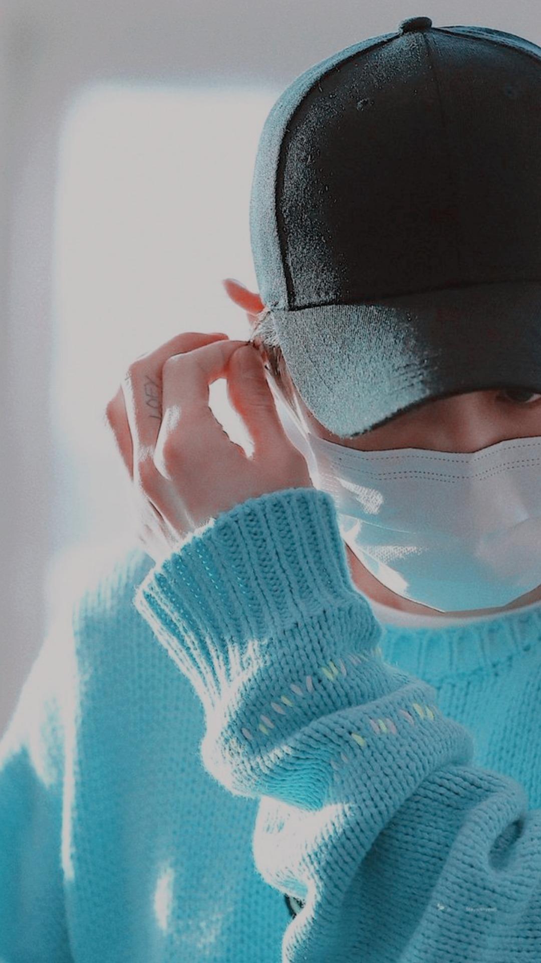 Image - Chanyeol Lockscreen Chanyeol Exo , HD Wallpaper & Backgrounds