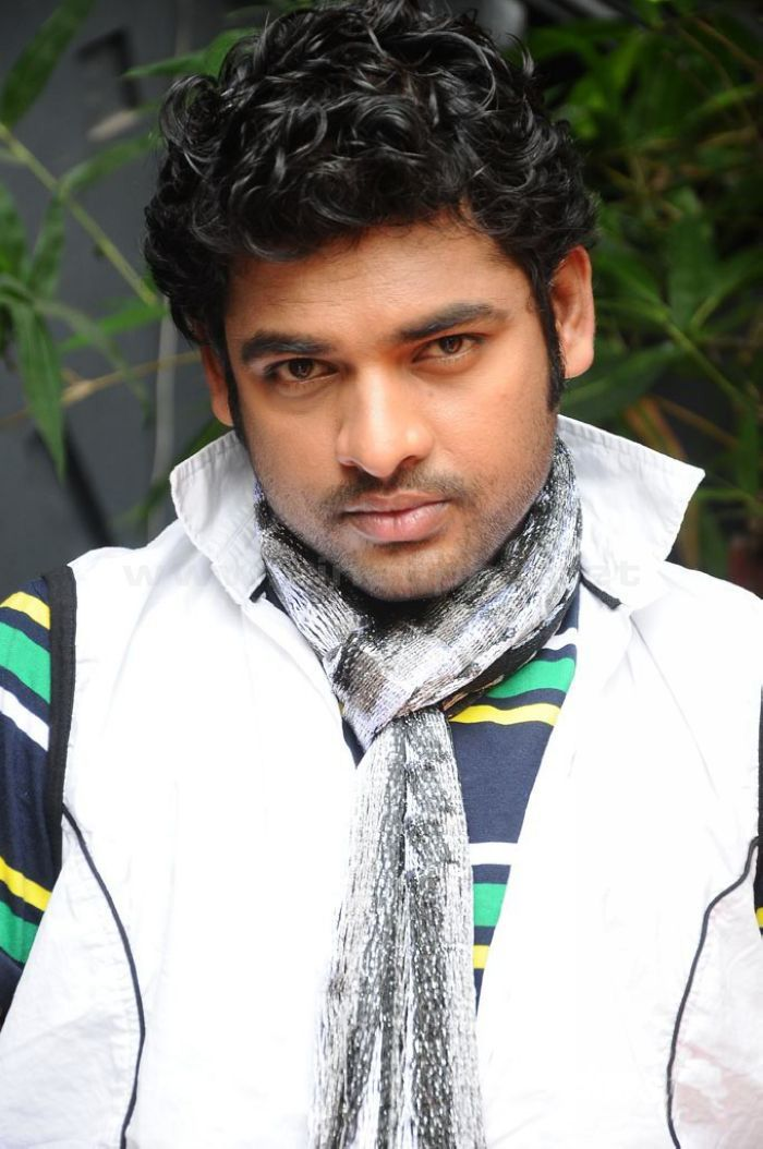 Handsome Look And Stylish Pics Of Vimal - Vimal Hd , HD Wallpaper & Backgrounds