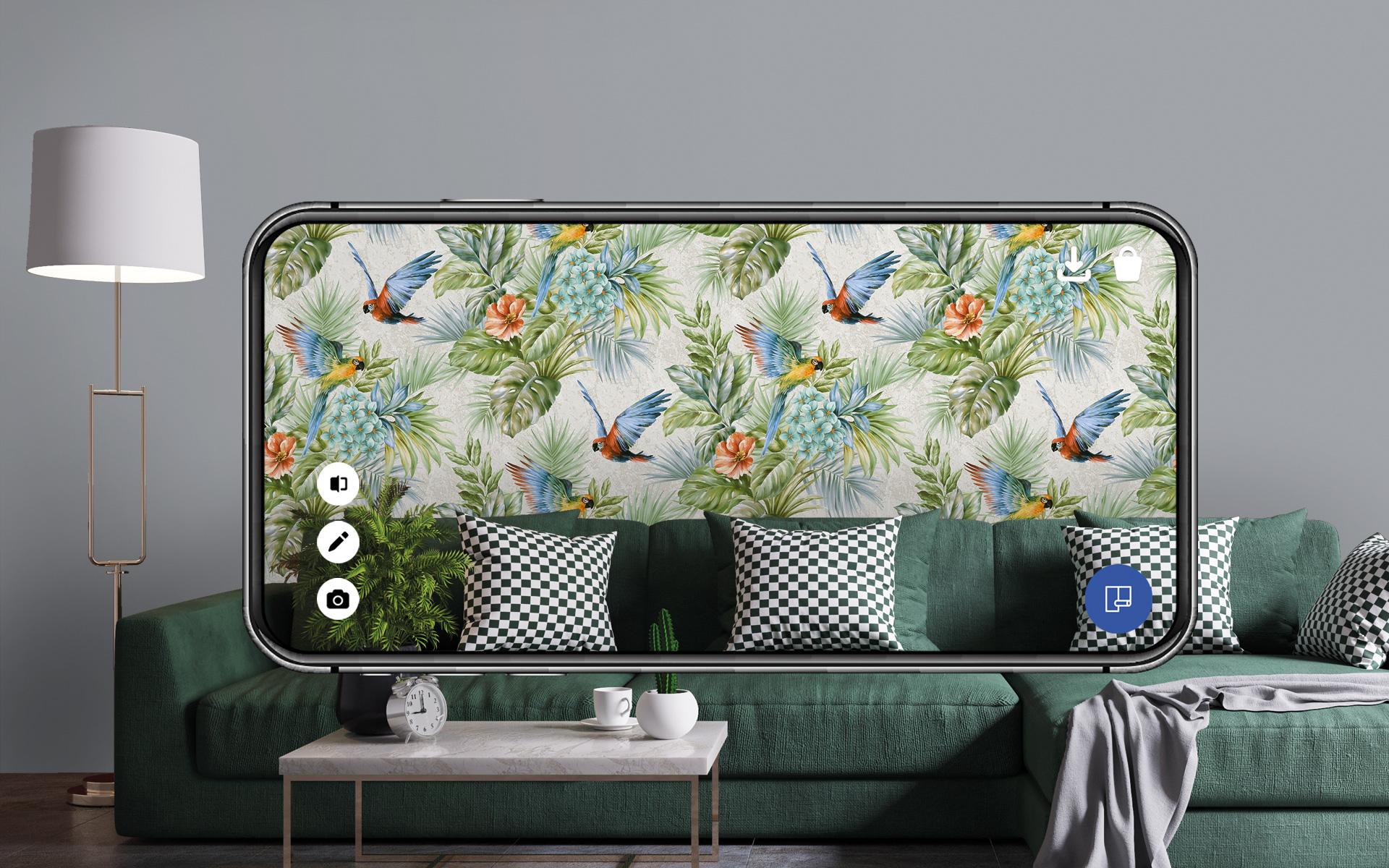 Dgweb4 - Vintage Airplane Wall Art , HD Wallpaper & Backgrounds