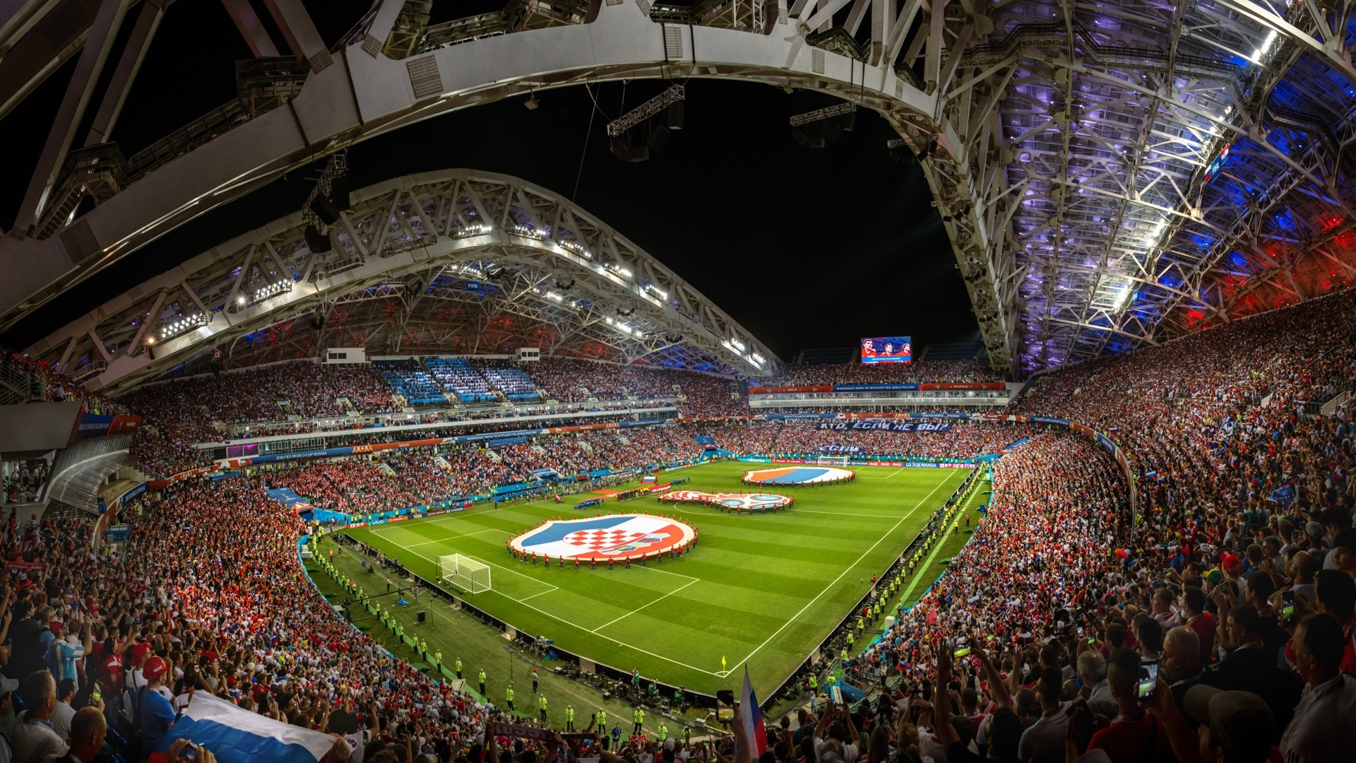 wallpaper football stadium world cup soccer specific stadium 3218140 hd wallpaper backgrounds download world cup soccer specific stadium