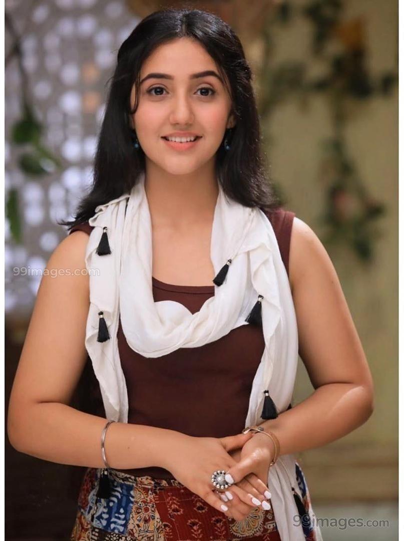 Ashnoor Kaur Patiala Babes , HD Wallpaper & Backgrounds