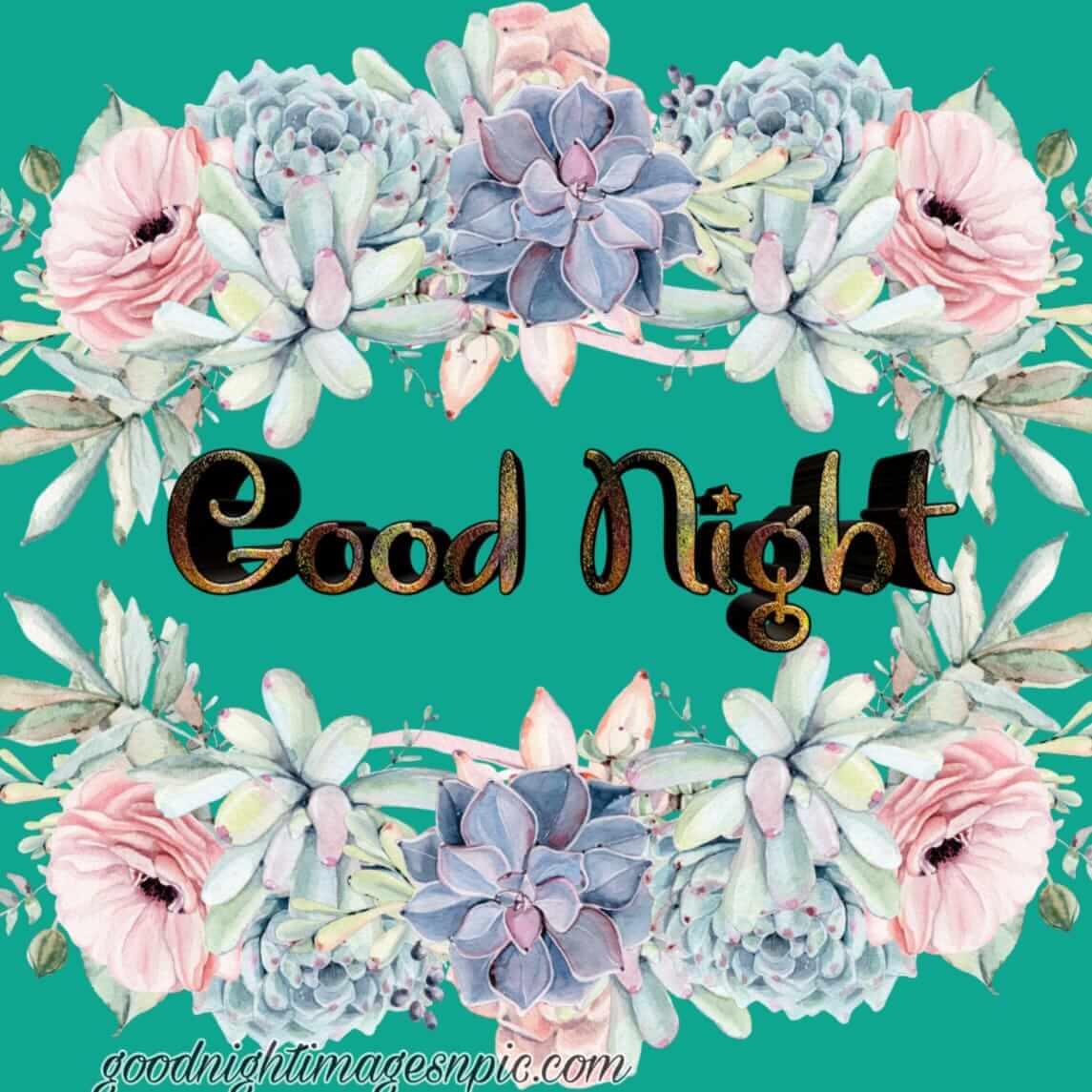 Good Night Wallpaper Free Download Free Download Good Night 3220339 Hd Wallpaper Backgrounds Download