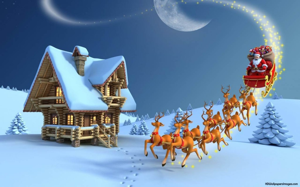 Most Popular Christmas 2014 Hd Wallpapers Android Stock - Wish You A Merry Christmas 2019 , HD Wallpaper & Backgrounds