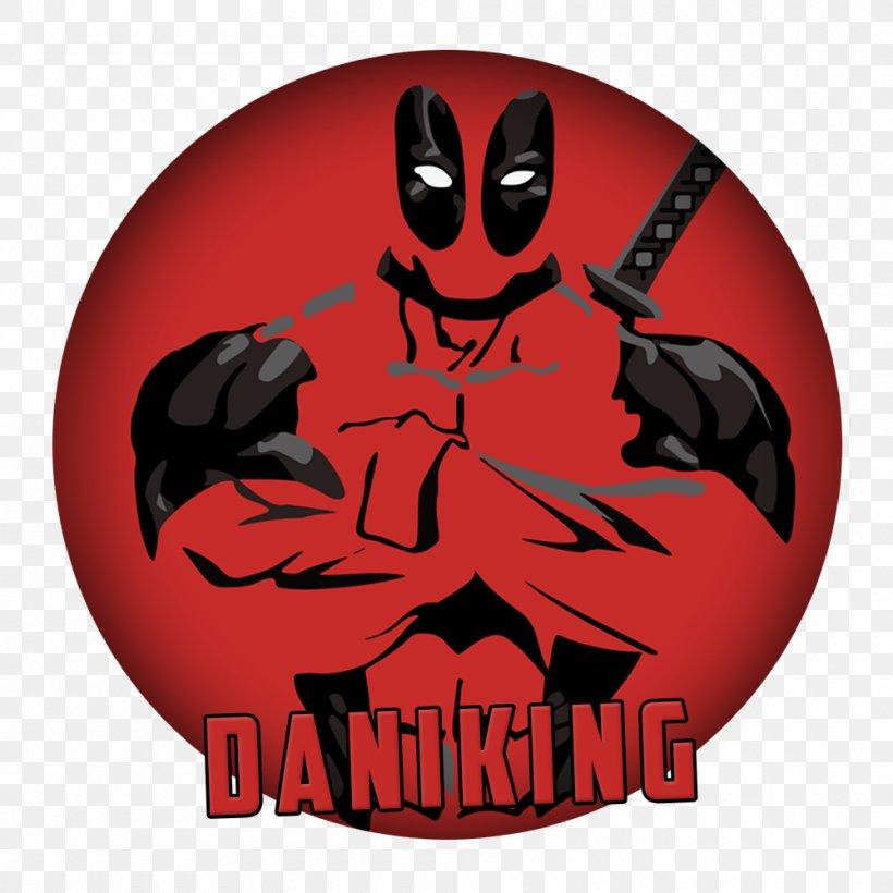 Deadpool Animated Wallpaper Hd 3223357 Hd Wallpaper Backgrounds Download