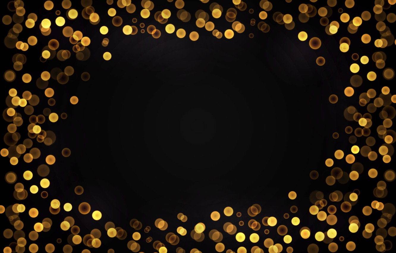 Photo Wallpaper Background Golden Gold Gold New Wishing Happy New Year 2020 3225169 Hd Wallpaper Backgrounds Download