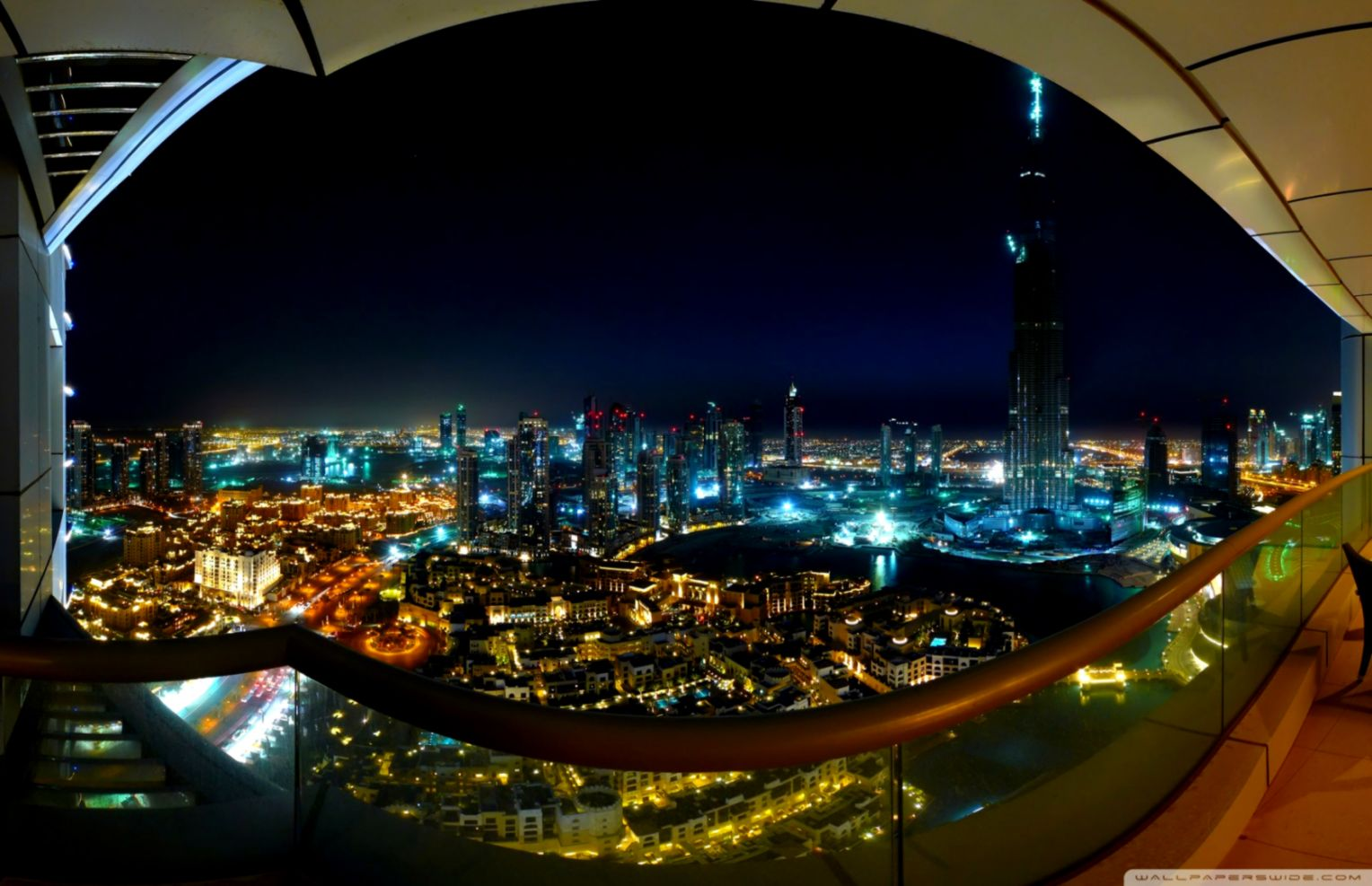 Dubai City 4k Hd Desktop Wallpaper For 4k Ultra Hd Dubai By Night 1080p 3225572 Hd Wallpaper Backgrounds Download