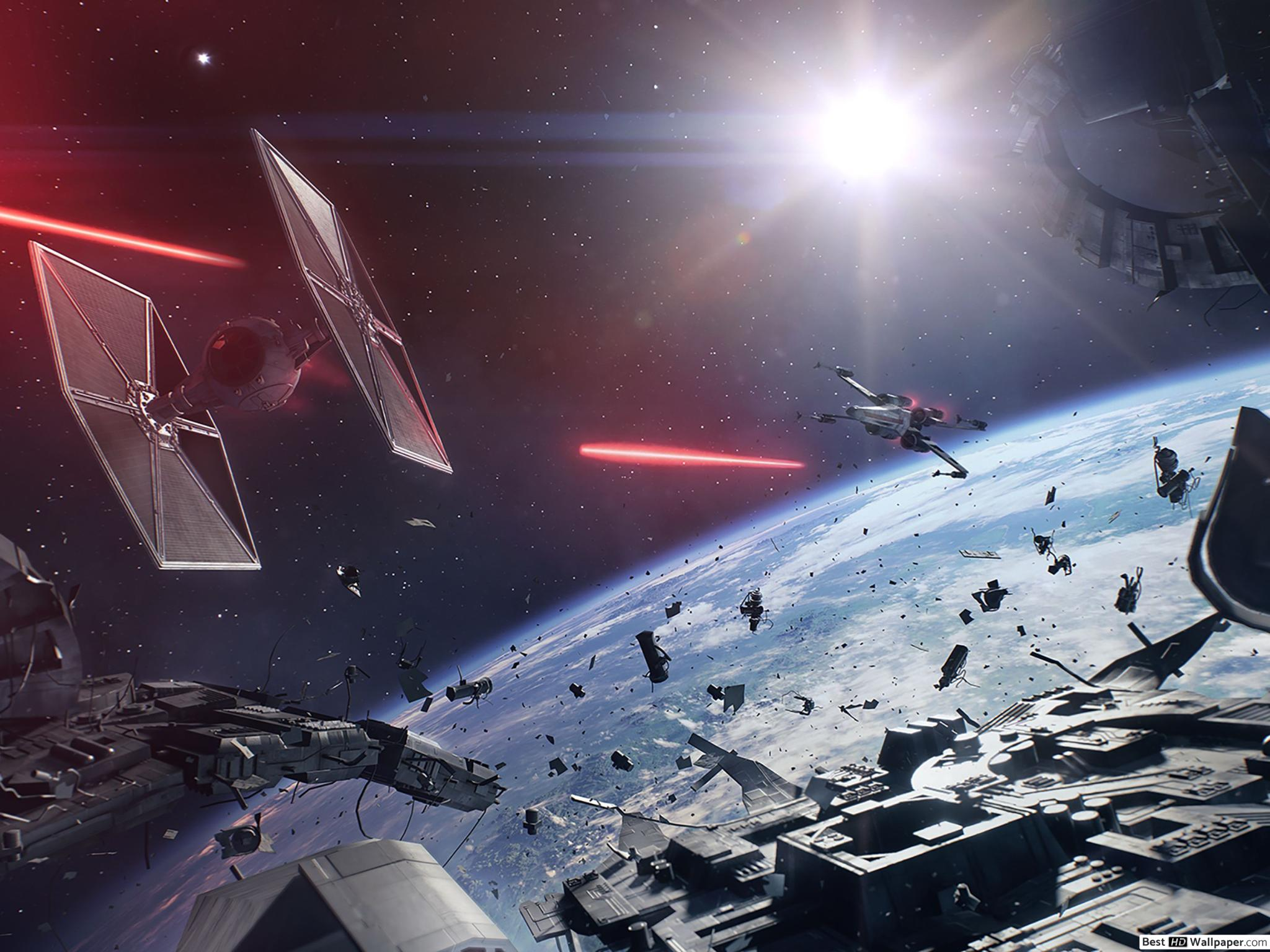 Epic Star Wars Space Battle 3230249 Hd Wallpaper Backgrounds Download